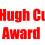 The Hugh Cudlipp Award